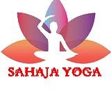 Free Meditation & Yoga Ireland
