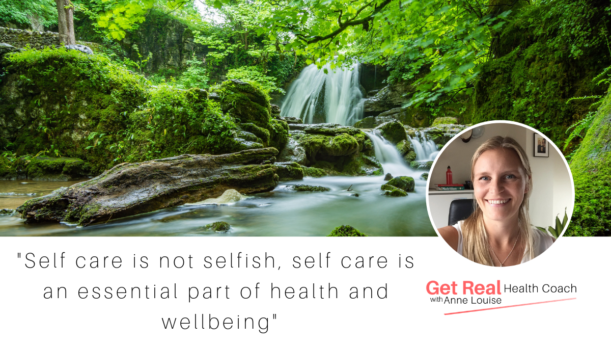 Mindful healthy living and personal growth in Luxembourg