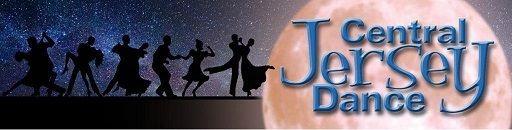 Central Jersey Dance Society's Sunday Afterno