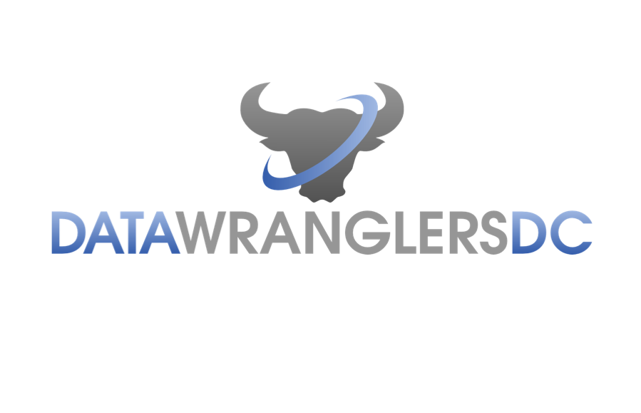Data Wranglers DC