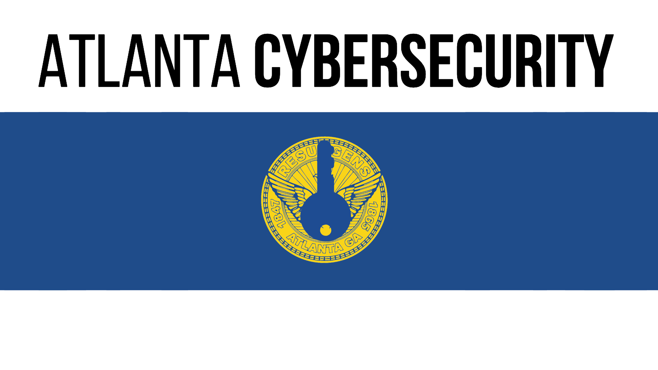 CSNP - Atlanta CyberSecurity