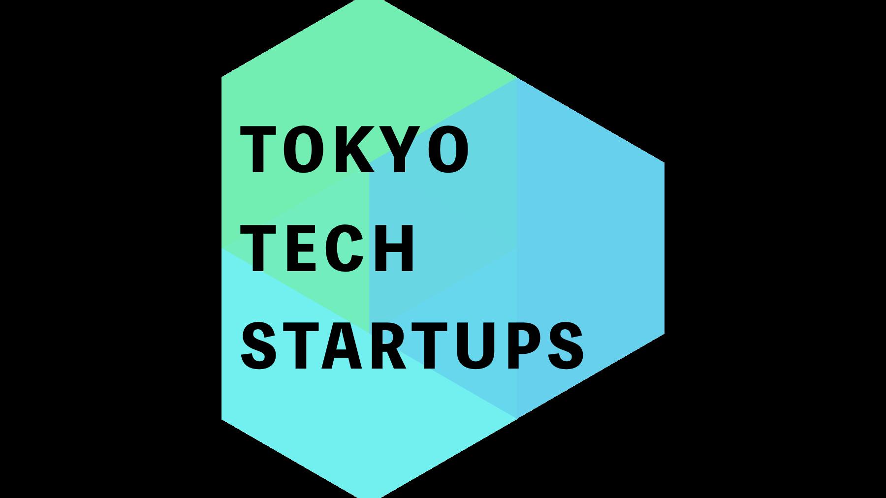 Tokyo Tech Startups
