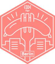 Open Knowledge Lab Berlin