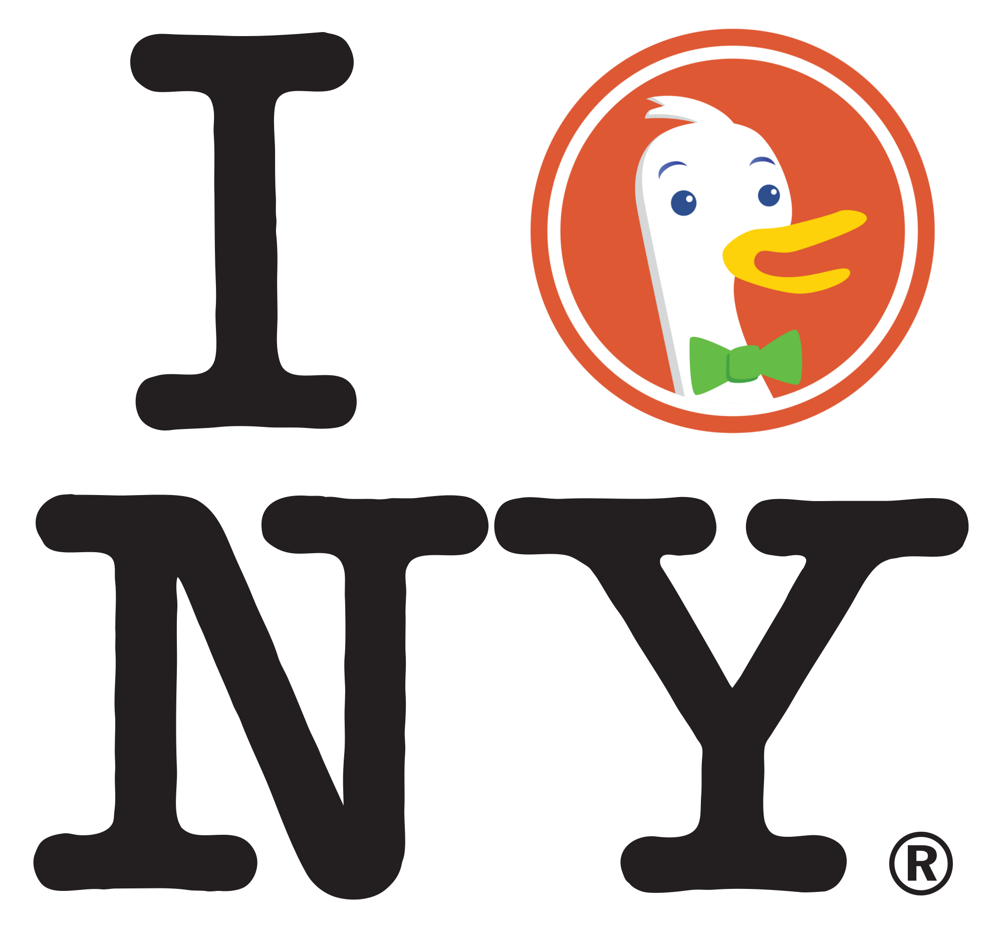 Quack & Hack - New York City