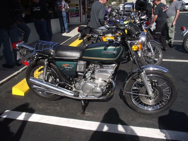 iinet albany vintage amp classic motorcycle club - 600×450