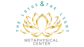 The Lotus and the Light
