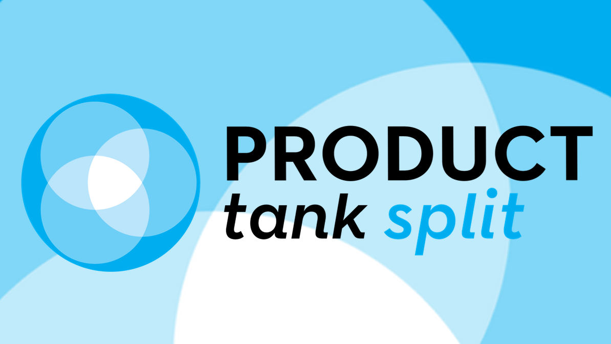 ProductTank Split