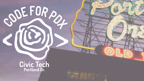 Code for PDX