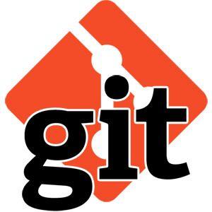 Git Help! and 0-Tech