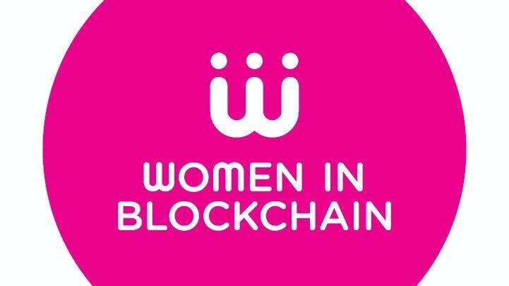 Women in Blockchain Melbourne