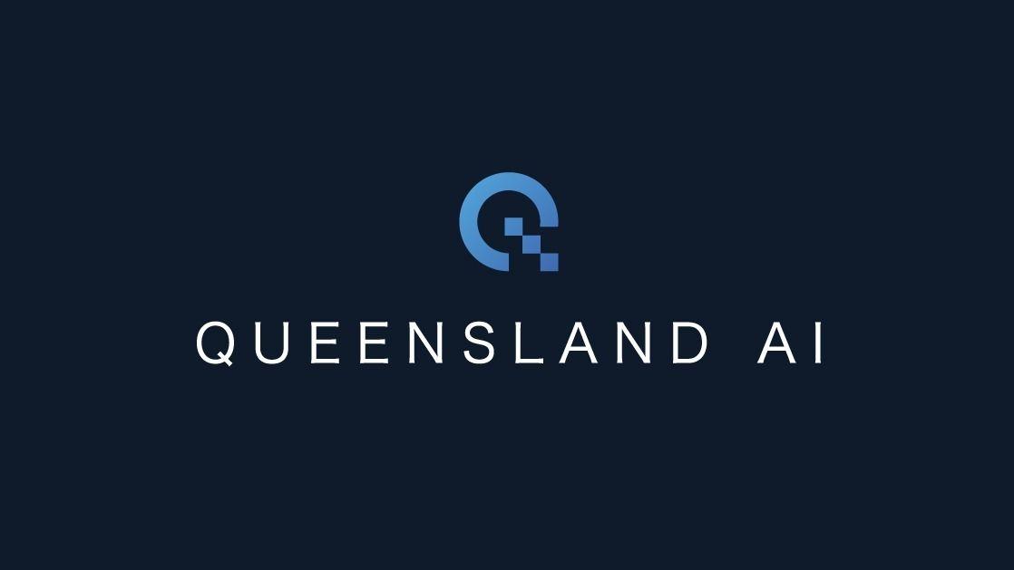 Queensland AI
