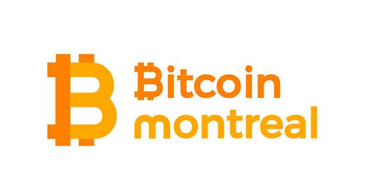 bitcoin trader montreal