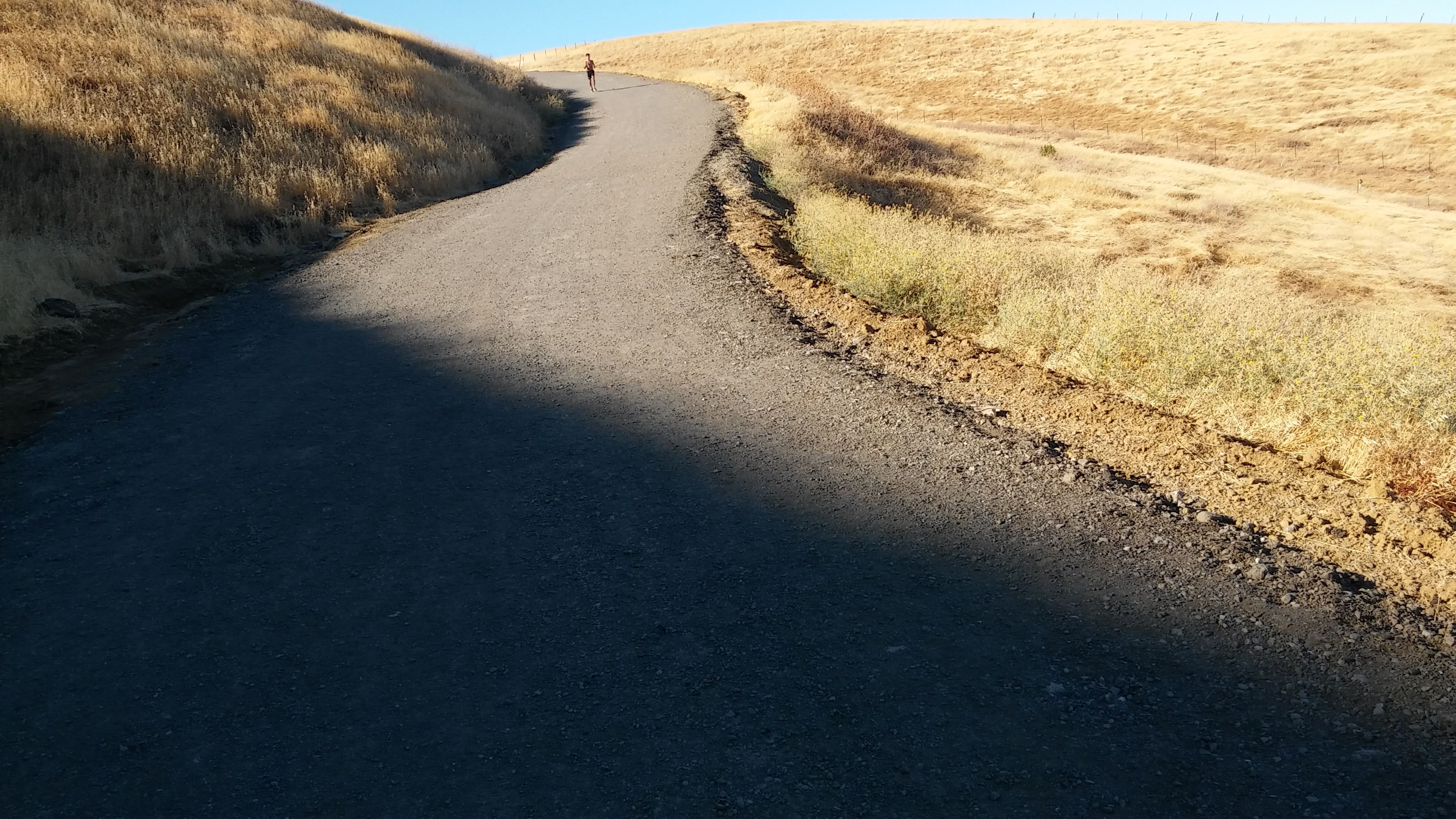 Vacaville Outdoor Adventures and Social Group