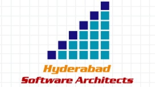 Hyderabad Software Architects