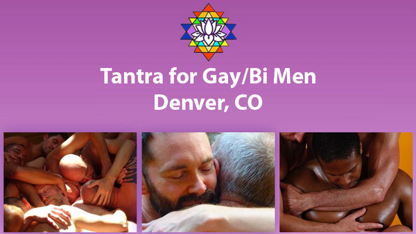 from Chad gay denver facebook profile