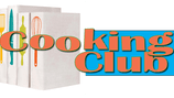 Northland Library's Cooking Club