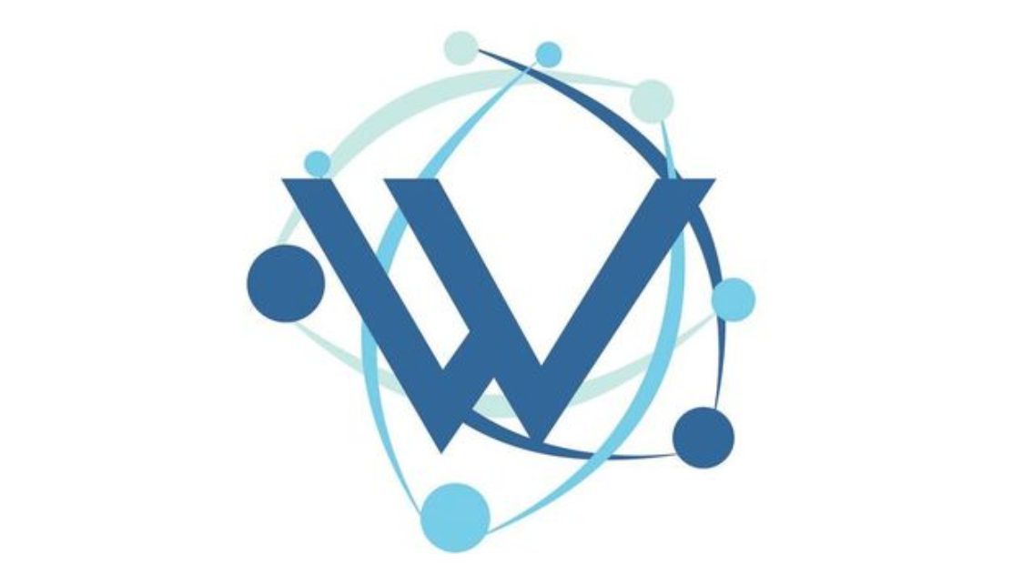 London Women in Machine Learning & Data Science