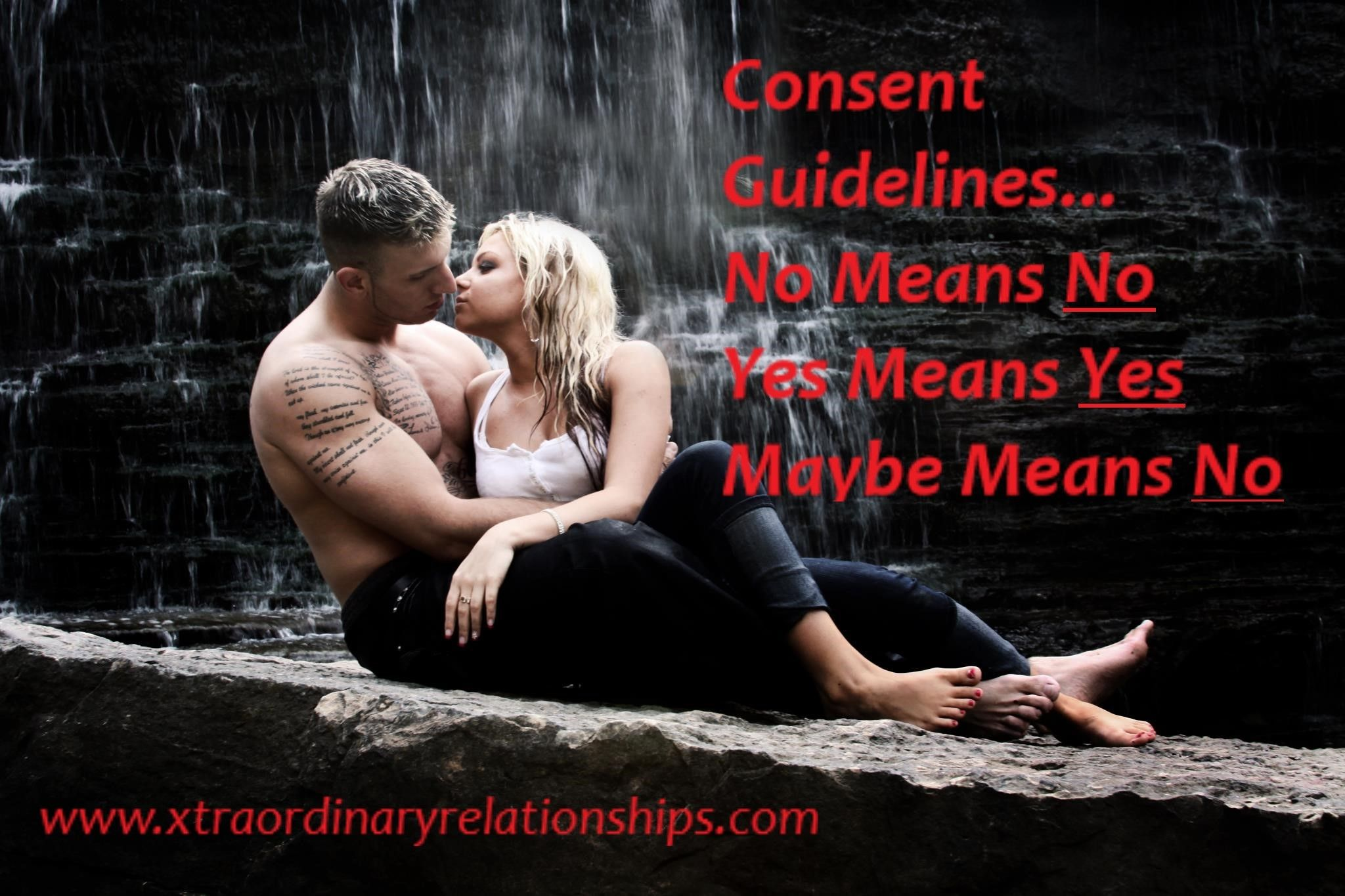 Sacred Intimacy and Conscious Relating