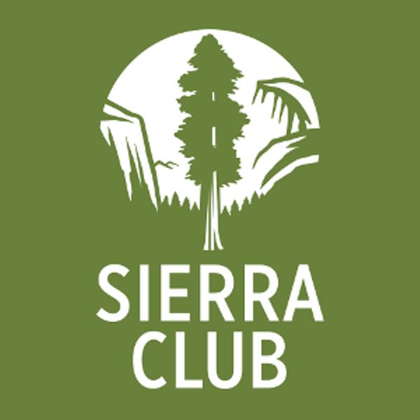 Sierra Club Grand Junction (Grand Junction, CO)