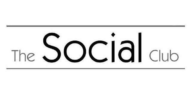 Columbus Social Club