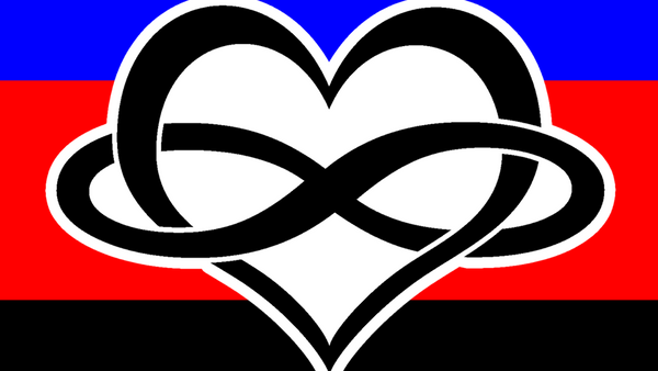 polyamorous-bisexual-personal-polyamory-pages-poly-web