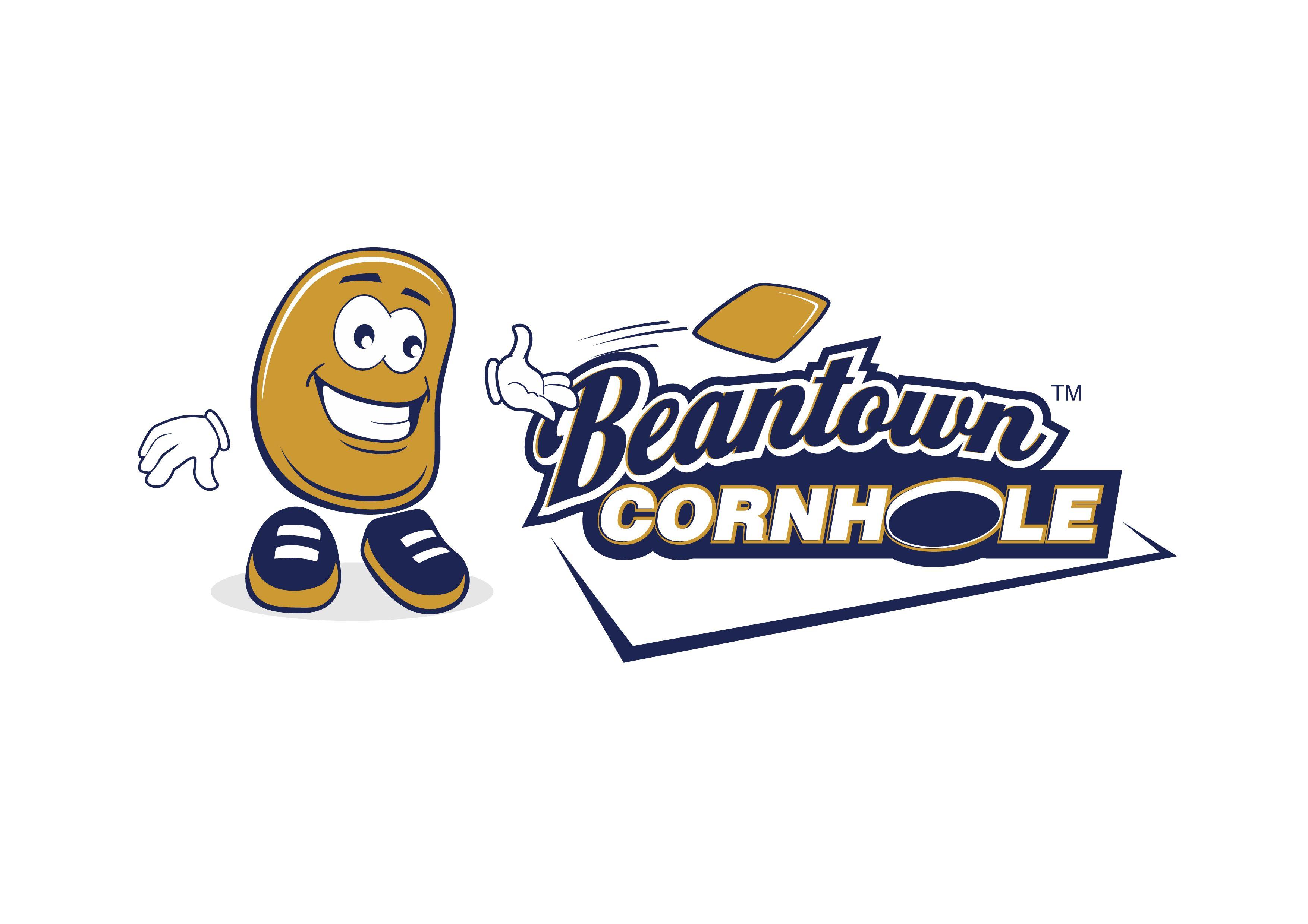 Beantown Cornhole - New England's 1st Cornhole Meetup Group