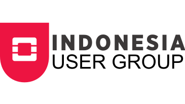 Indonesia OpenStack User Group