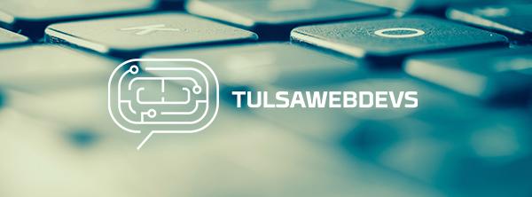 Tulsa WebDevs