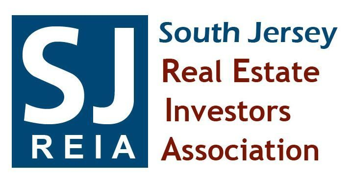 South Jersey Real Estate Investors Association