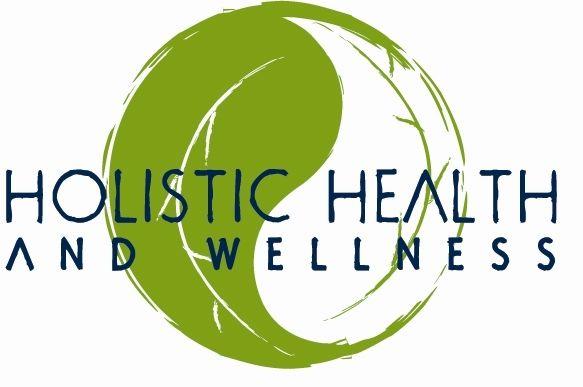 Central PA Holistic Wellness