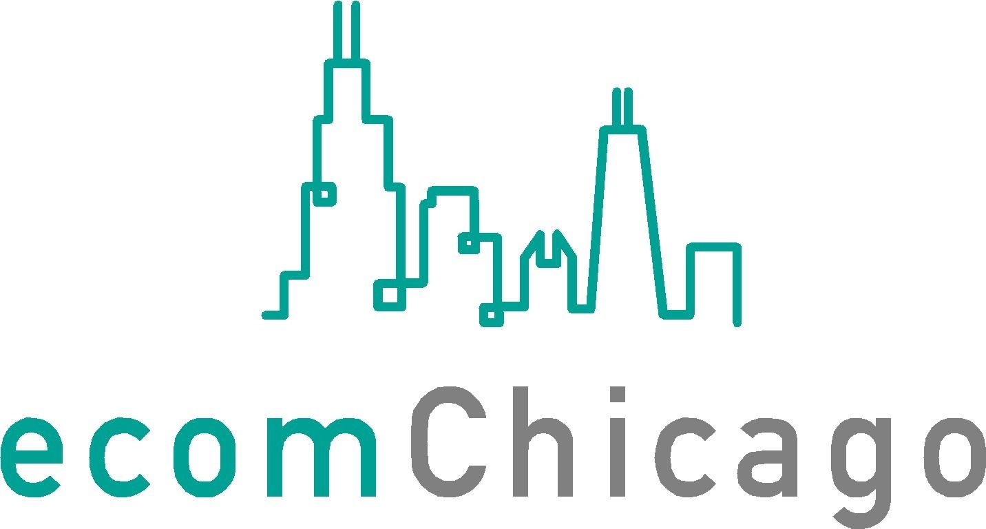 The Chicago Area eBay and eCommerce Sellers Meetup Group