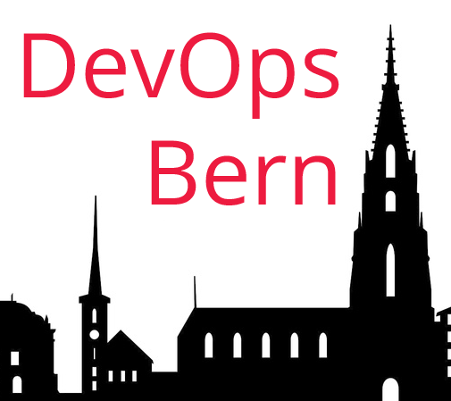 5. DevOps Meetup Bern: Infrastructure Test Automation