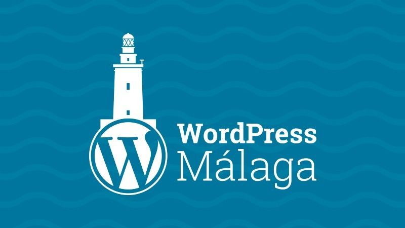 WordPress Málaga