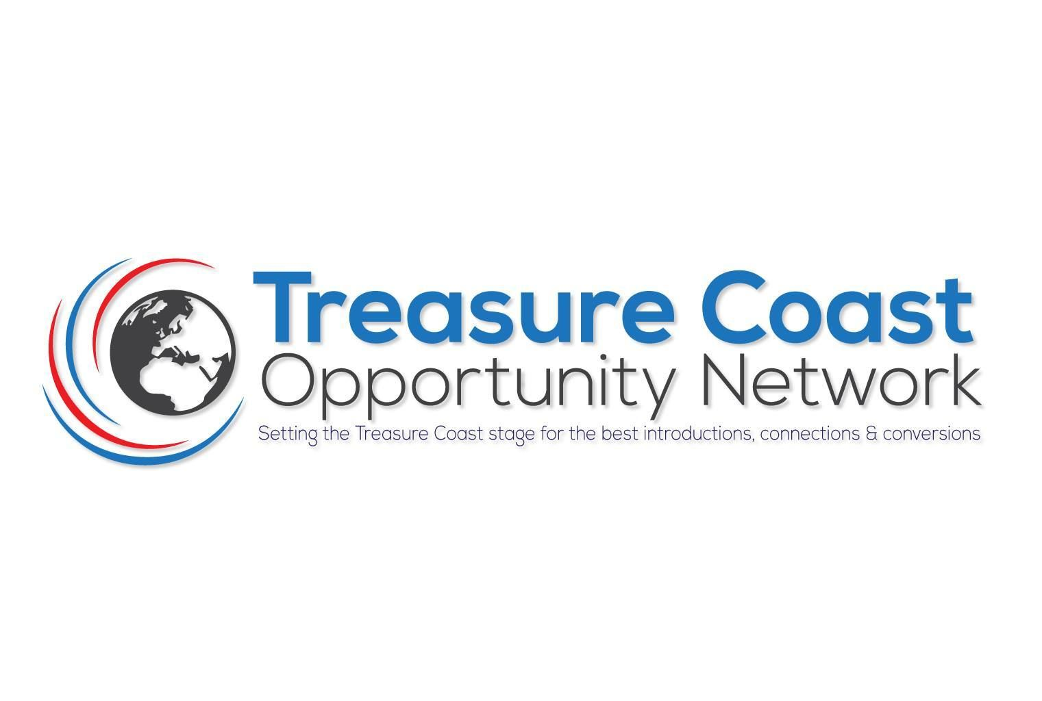 Treasure Coast Opportunity Network