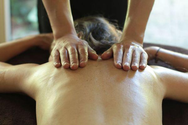 echange de massage tantrique