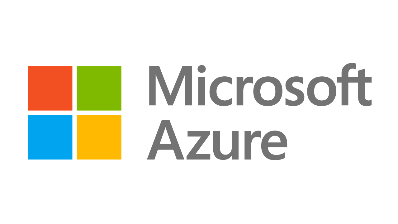 The South African Azure User Group