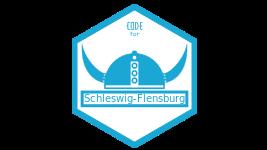 OK Lab Schleswig-Flensburg