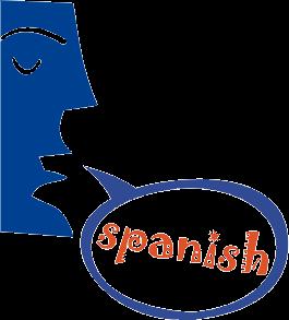 Focus on special Spanish grammar topics . $10