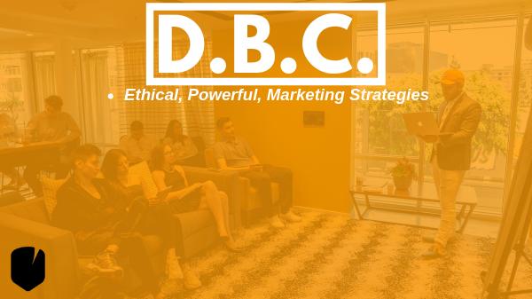 Digital Brand Creatives