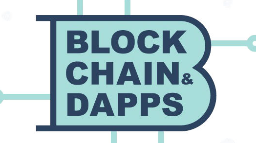 BlockChain & Dapps Technology