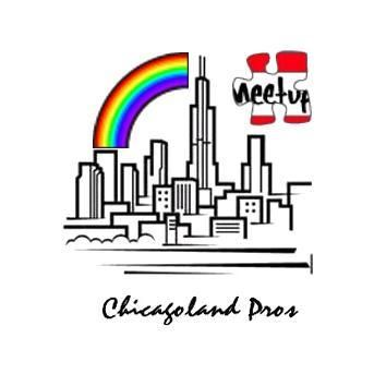 Gay and Lesbian Friends groups in Baltimore Meetup