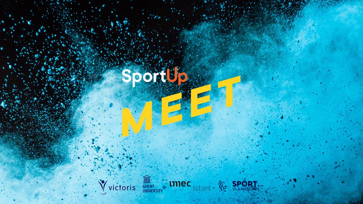 SportUp Meet