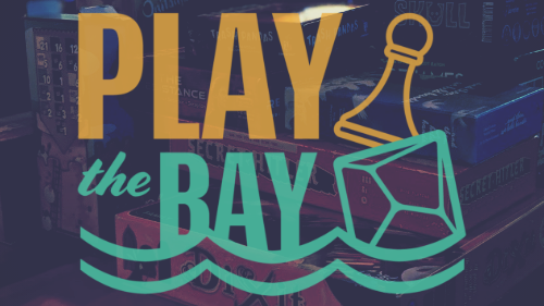 Play the Bay