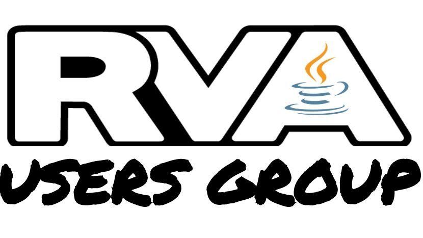 Richmond Java Users Group