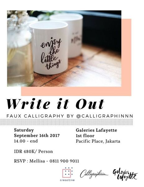 Write my paper for me    EssayWarriors  creative writing workshop                   my sunday looks like this  joining this international creative writing  workshop  writing from your life with dai fan pic twitter com CIgIiB   i
