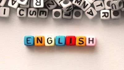 English Language Exchange