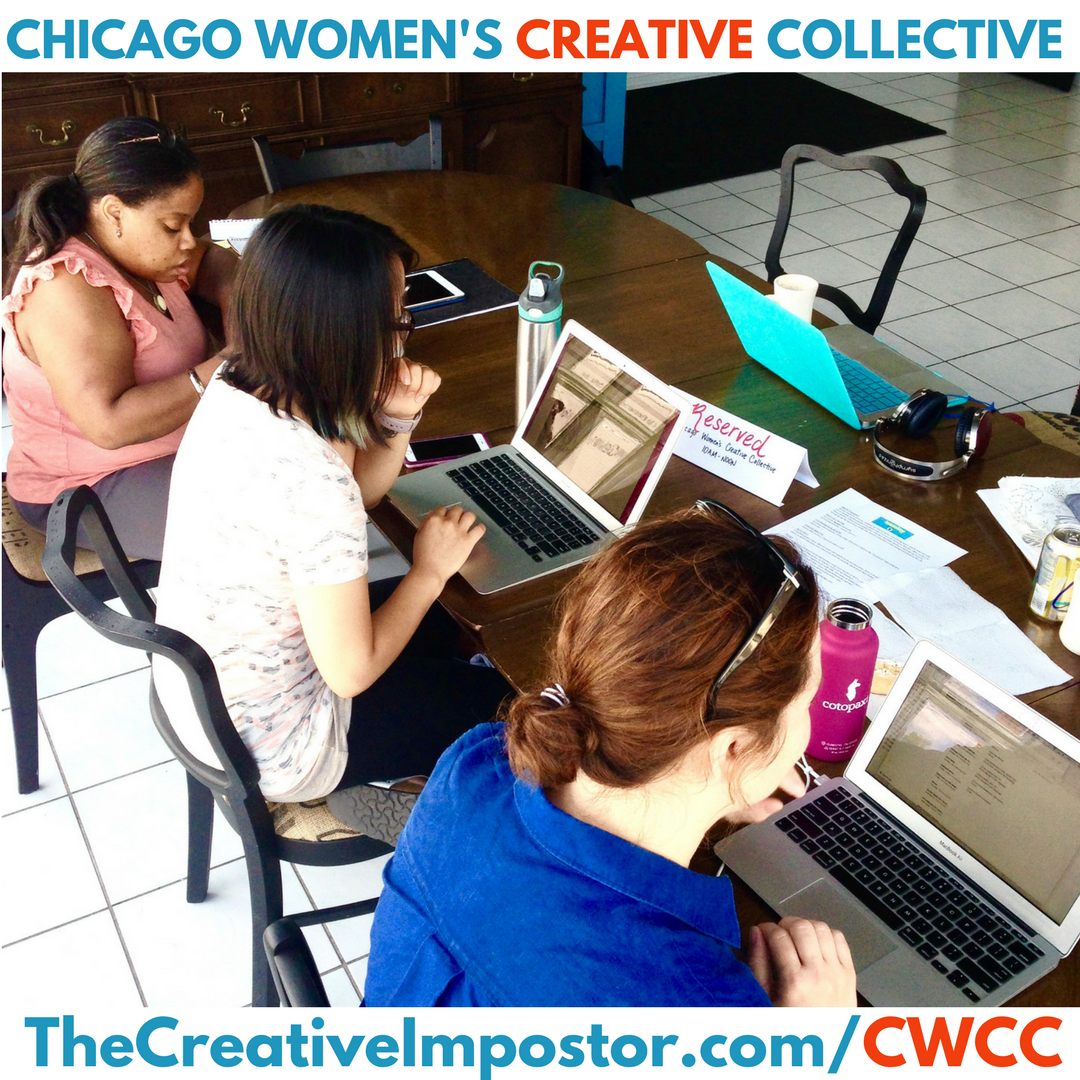 writing jobs chicago Find writing jobs in chicago at startups and tech companies hiring now.