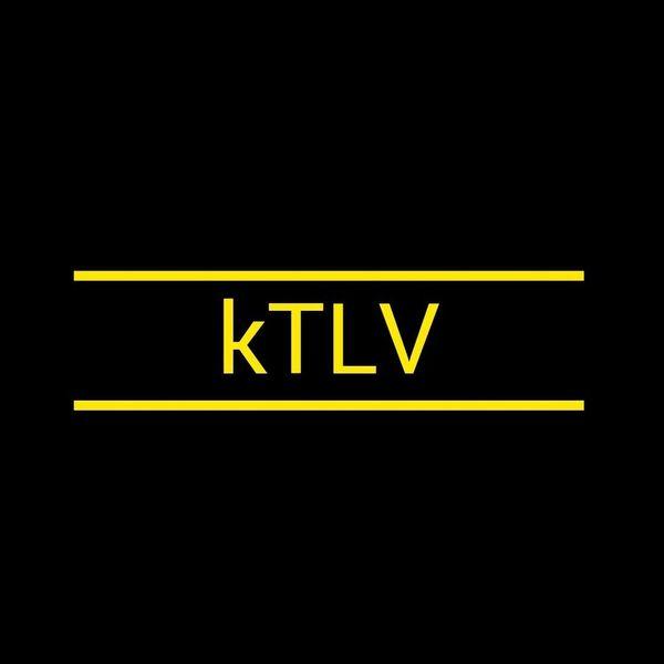 Tel Aviv-Yafo Linux Kernel Meetup (KernelTLV) (Tel Aviv-Yafo, Israel