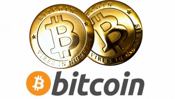 bitcoin cape town)