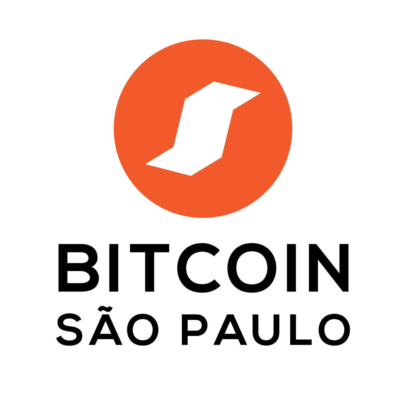 comprar bitcoin sao paulo criptomoedas sobre
